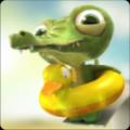 avatar_doc