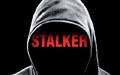 avatar_STALKER_SLX