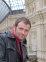 avatar_Jukov