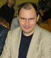 avatar_Юсупов Игорь