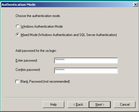 Windows-Server-2003-Standard-Edition-(2)-2009-09-11-20-34-20.png