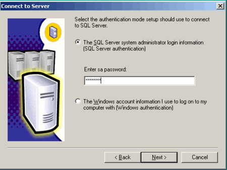 Windows-Server-2003-Standard-Edition-(2)-2009-09-11-20-37-14.png