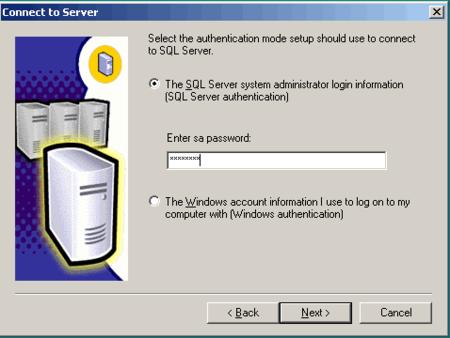 Windows-Server-2003-Standard-Edition-(2)-2009-09-11-20-37-14.png