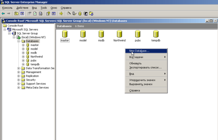 Windows-Server-2003-Standard-Edition-(2)-2009-09-11-20-49-43.png