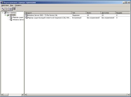 Windows-Server-2003-Standard-Edition-(2)-2009-09-12-12-20-03.png
