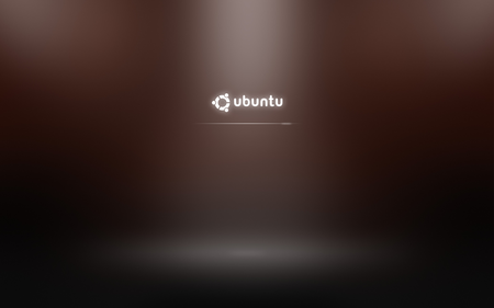 Ubuntu-9.04-2009-11-28-15-55-00.png