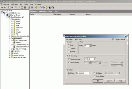 SQL2000_Server_Backup_6.png