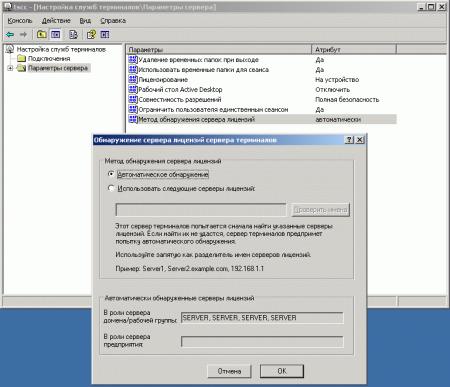 Terminal-Server-Licensing-1.png