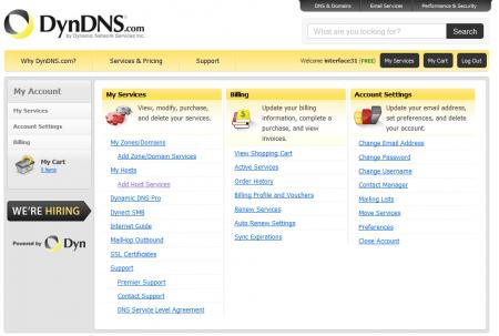 DynDNS-002.png