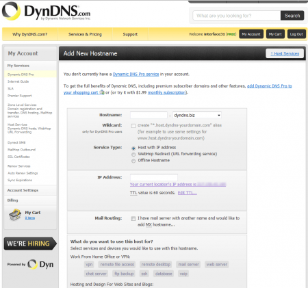 DynDNS-003.png