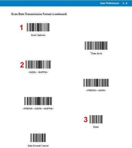 1c_scancode_001.png