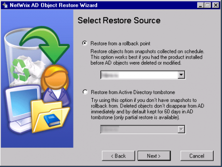 AD-object-restore-002.png