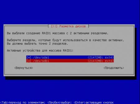 ubuntu-soft-RAID-007.jpg