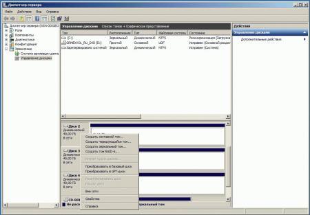 winsrv-soft-RAID-003.jpg