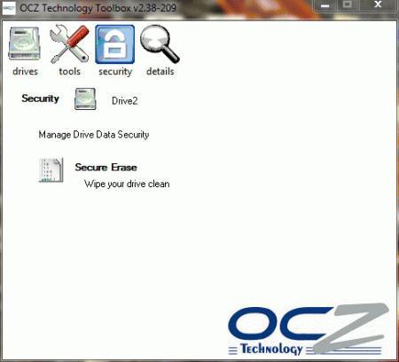 SSD-degrade-004.jpg