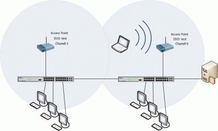 wi-fi-likbez-004.jpg