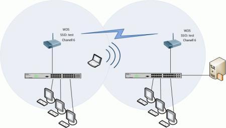 wi-fi-likbez-007.jpg