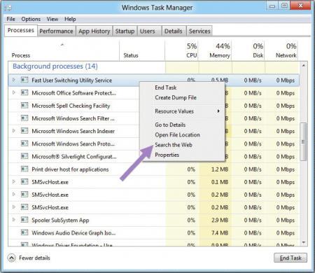 windows-8-task-manager-017.jpg