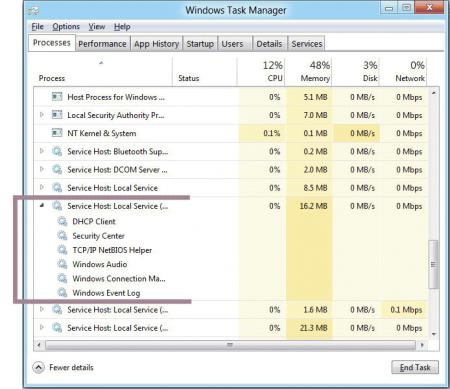 windows-8-task-manager-019.jpg