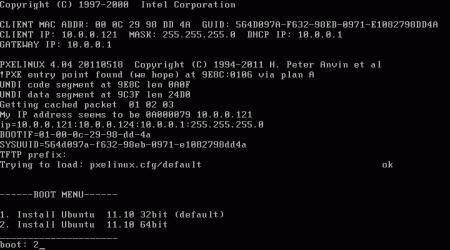 ubuntu-pxe-server-003.jpg
