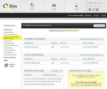 dyndns-free-003.jpg