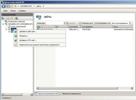 webserver-iis-006.jpg