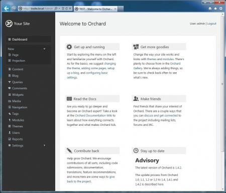 webserver-iis-019.jpg