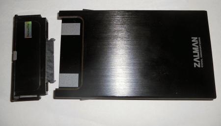 USB30-HDD-test-001.jpg