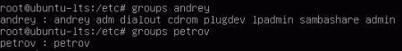 ubuntu-sudo-003.jpg