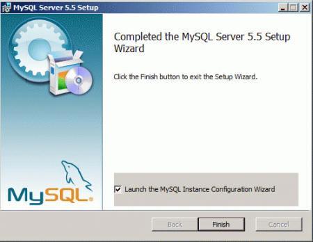 webserver-iis-php-mysql-001.jpg