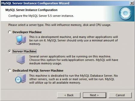 webserver-iis-php-mysql-003.jpg
