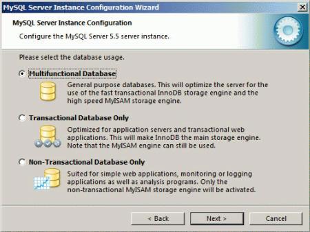 webserver-iis-php-mysql-004.jpg