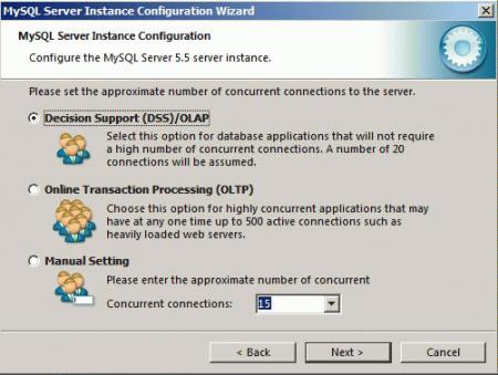 webserver-iis-php-mysql-006.jpg