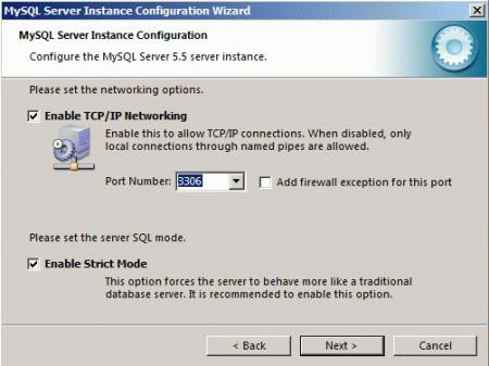 webserver-iis-php-mysql-008.jpg