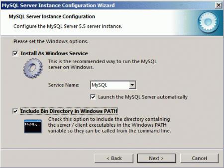 webserver-iis-php-mysql-010.jpg