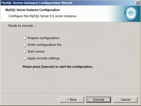 webserver-iis-php-mysql-011.jpg