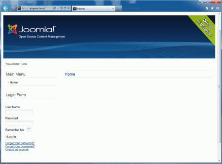 webserver-iis-php-mysql-014.jpg