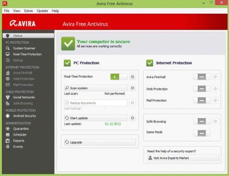 free-antivirus-test-004.jpg