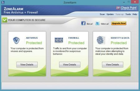 free-antivirus-test-006.jpg