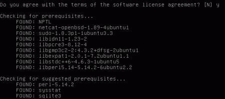 zimbra-ubuntu-002.jpg