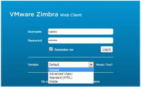 zimbra-ubuntu-008.jpg