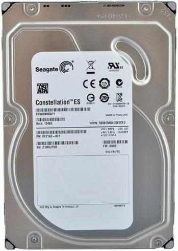 seagate-constellation-es-001.jpg