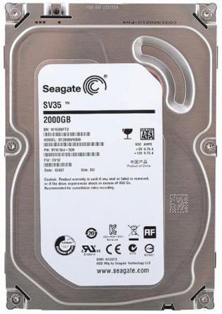 seagate-sv35-st2000vx000-001.jpg