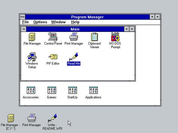 start-button-history-001.jpg