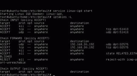 upnp-ubuntu-linux-003.jpg