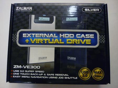 ZM-VE300-001.jpg