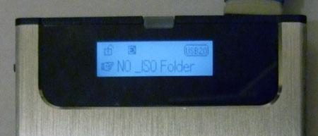 ZM-VE300-004.jpg