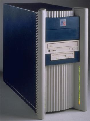 BeOS-overview-001.jpg