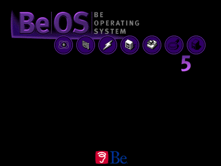 BeOS-overview-003.png