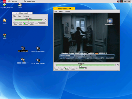 BeOS-overview-008.png